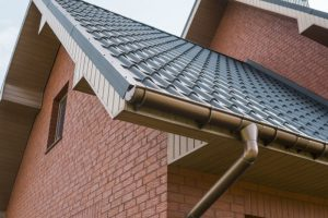 How to Avoid Metal Roofing Rust