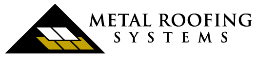 Metal Roofing Systems - WI