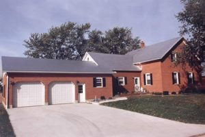 Metal Roof Installation WI