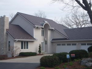 Metal Roofing Pros & Cons
