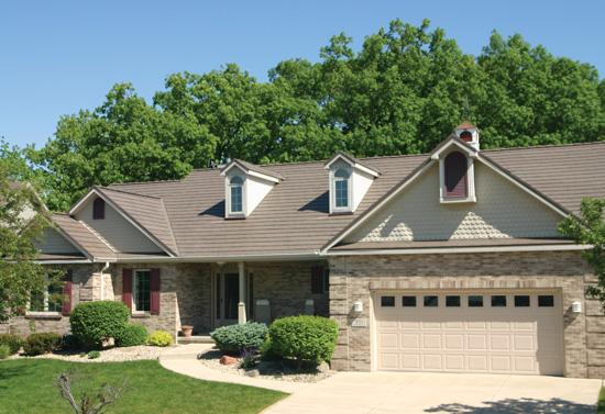 Metal Roofing in Madison & Milwaukee|Metal Roofing in Madison & Milwaukee