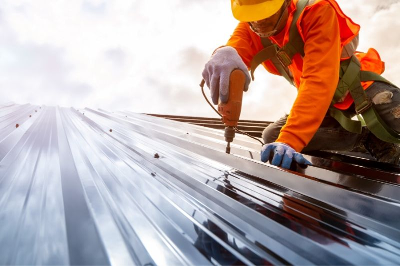 Questions to Ask Your Metal Roofing Contractor