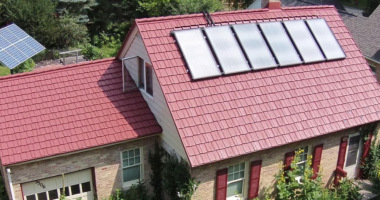 milwaukee roofing contractors