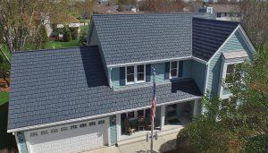 Roofing contractors milwaukee