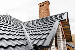 Why Metal Roofs Are Better Than Shingles