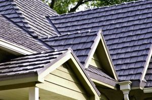 Metal Roofing Tax Credit WI