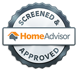 Metal Roofing Systems on HomeAdvisor