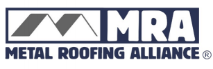 Metal Roofing Systems WI Metal Roofing Alliance