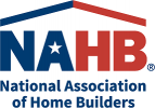 Metal Roofing Systems WI National Association of Home Builders