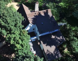 madison wisconsin roofing