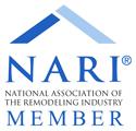 Metal Roofing Systems NARI Member