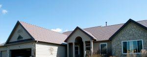 roofing contractor milwaukeewi|roofing contractor milwaukeewi