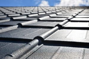 Common Myths About Metal Roofs